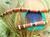 terrariosmagoyluna