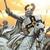 teutonic-clan