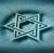 tevrat-zebur-talmud