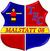 tfc-malstatt-08