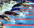 tg-schwimmen