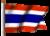 thaikueche