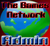 the-games-network