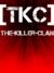 the-killerclan-hp