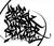 thecitygraffiti