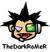 thedarkromer