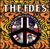thefdes
