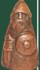 thorhall-tyrmarson