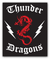 thunder-dragons