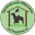 Tierschutzverein-Wittgenstein-und-Umgebung-eV