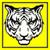 tiger-1980-ostrach