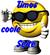 timos-coole-seite