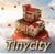 tinycity