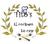 titos-cocineroencasa