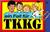 tkkg-fanpage