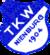 tkw-tennis