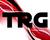 tm-trg