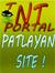 tnt-portal