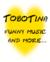 tobotina