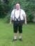 tom-und-alfi