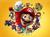 top-juegos-online