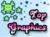 topgraphics