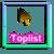 toplist28