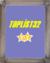 toplist32