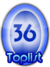 toplist36
