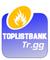 toplistbank