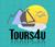 tours4u