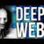 tr-deepweb