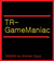 tr-gamemaniac