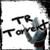 tr-torrentoyun