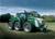 traktoren-club