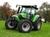 traktorfreunde-41372