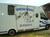 transport-de-chevaux-international