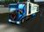 transporte-biegerl