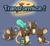 transsformiceecilek