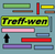 treff-wen