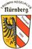 triumphkegelklub
