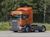 truck-shop