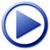 trvideoforum