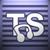 ts-mania24