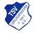 tsv-1999