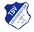 tsv-grussendorf-1999