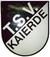 tsv-kaierde