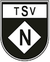tsv-notzingen2