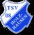 tsv1908