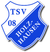 tsv1908holzhausen